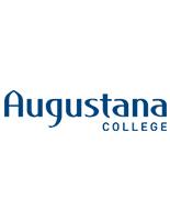AugustanaCollege