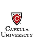 CapellaUniversity