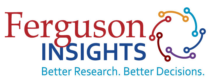 FergusonInsights_FinalLogo_WithTagline_Color_Larger