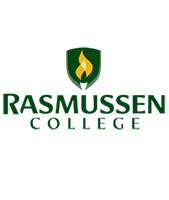 RasmussenCollege